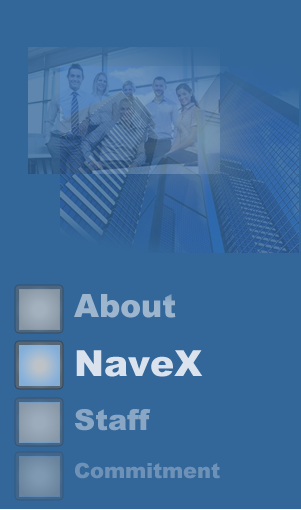 About NaveX Systems Limited